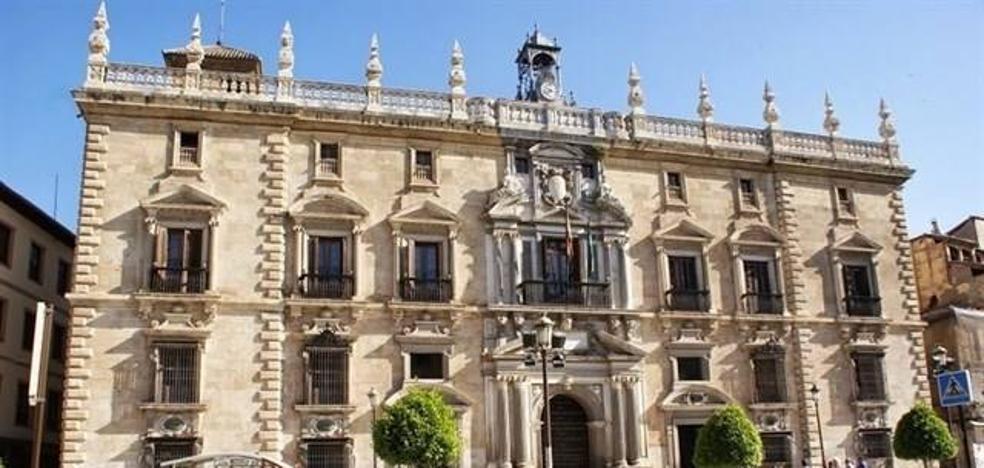 Condenan a un empresario a indemnizar con 55.000 euros a Pollos Arenas por estafa