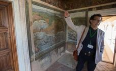 """El director de la Alhambra defiende el """"carácter especial"""" del monumento pese a que seguirá como agencia administrativa"""