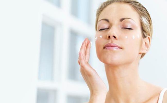 Así debes cuidar tu piel según tu edad