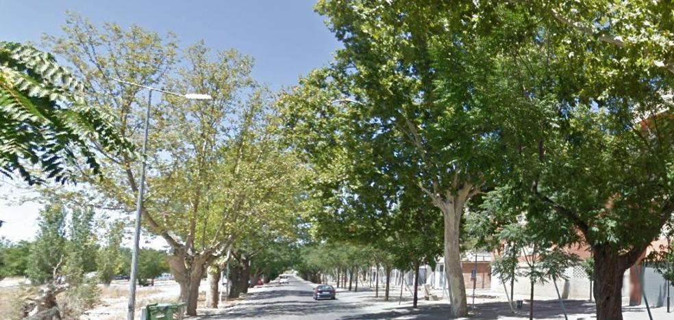Un detenido por la muerte del joven accidentado en Santa Fe que había recibido un balazo