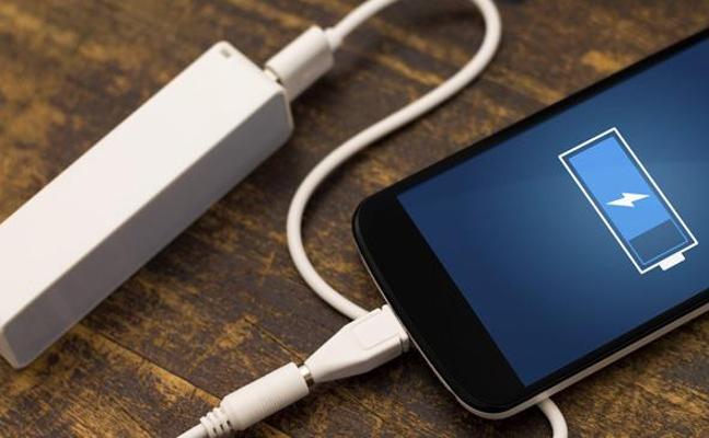 """""""Ni caso"""": alertan del mensaje que llega a tu móvil y debes ignorar"""