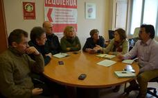 IU exige más personal para evitar agresiones en los centros de menores de Granada