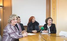 El Colegio de Abogados de Granada se querella contra la asesora jurídica de Juana Rivas