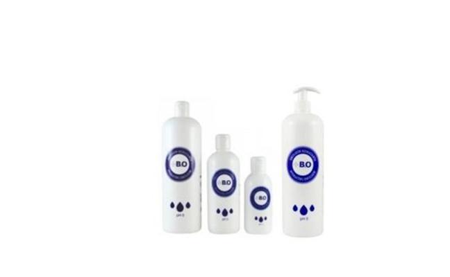 La crema hidratante que ha sido retirada del mercado por posible contaminación