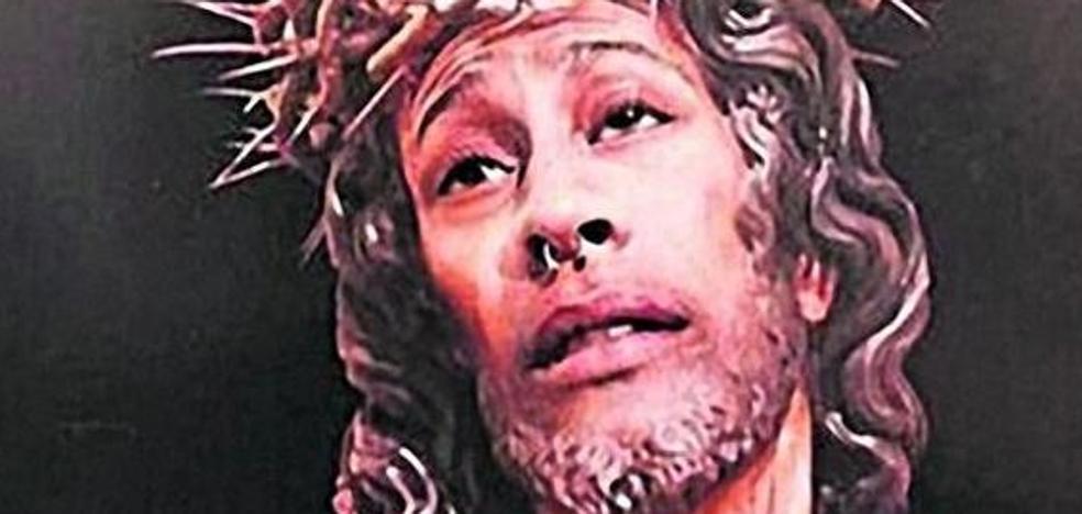 El condenado por el montaje del Despojado recauda los 480 euros de la multa con una colecta ciudadana