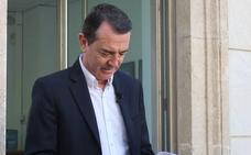 El PSOE reclama mejoras para los trabajadores de prisiones