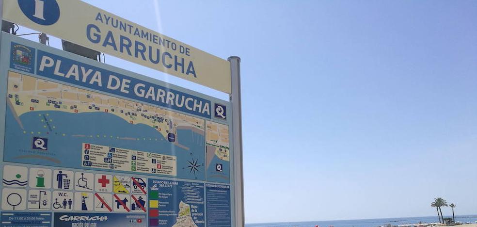 La Diputación destaca buena acogida de 'Costa de Almería' en las misiones comerciales en Galicia