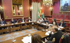 Granada distinguirá con unos premios a sus mejores científicos