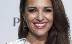 """El look """"perfecto' de Paula Echevarría con H&M y Zara que encanta a muchas mujeres"""