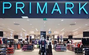 ¿De dónde viene la ropa de Primark? Desvelan sus proveedores