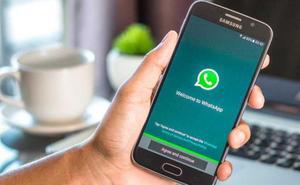 ¿Qué pasa si estás un año sin usar Whatsapp? El experimento que intriga a la Red