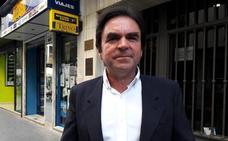 El alcalde de Porcuna hará una consulta popular para ver si sigue