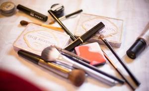 3 chollos en regalos 'beauty' para San Valentín