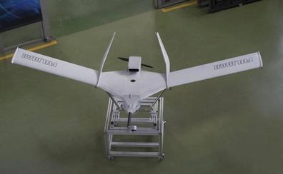 La inteligencia artificial se apodera de los drones