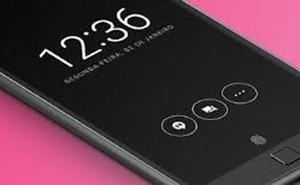 Regalos para San Valentín: llévate este Motorola por menos de 200 euros