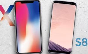 ¿Cuánto cuesta realmente fabricar un iPhone o un Samsung? El secreto de los móviles