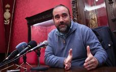 """IU: """"El PP está inhabilitado para volver a gobernar"""""""