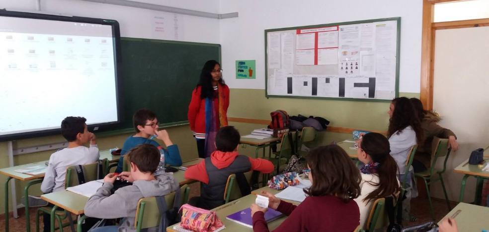 El Plan de Éxito Educativo 2016-2020 ya tiene en marcha el 78% de sus actuaciones