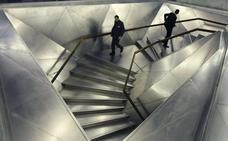 CaixaForum Madrid cumple 10 años con más de 8,8 millones de visitantes