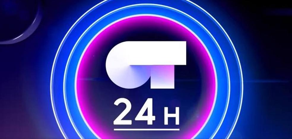 Hoy vuelve el canal de OT 24 horas