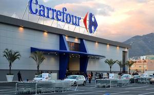 El producto nacional de Carrefour que encanta a los clientes