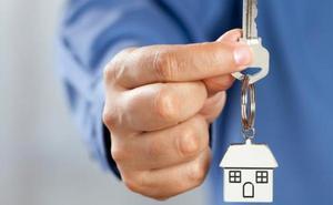 La Ley no permite que tu casero te suba el alquiler sin más: ¿cómo puedes evitarlo?
