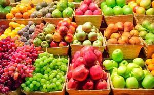 5 alimentos supuestamente 'prohibidos' que debes incluir en tu dieta