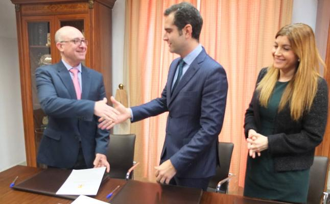 La Ruta de la Tapa de Almería quiere ser declarada de 'Interés Turístico Andaluz'