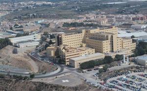 El SAS indemnizará a la familia de una mujer que murió por negligencia en Torrecárdenas