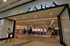 La prenda de Zara de la reina Letizia que está rebajada a menos de 6 euros