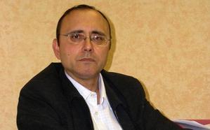 Almería despide a Diego Gutiérrez, responsable de Stop Accidentes en Almería