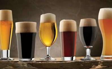 «Dime qué cerveza tomas y te diré cómo eres»: el curioso estudio de una importante Universidad