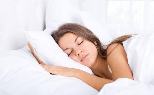 Un estudio afirma haber descubierto el secreto para dormir bien