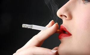 ¿Relaja realmente la nicotina? Un estudio desvela la verdad