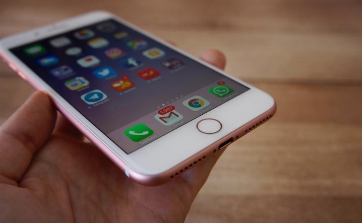 Los móviles que triunfan en el mercado de segunda mano