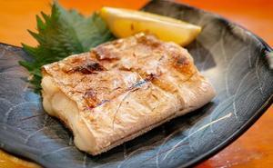 Facua alerta del 'timo del pescado': se da en la mitad de los restaurantes analizados