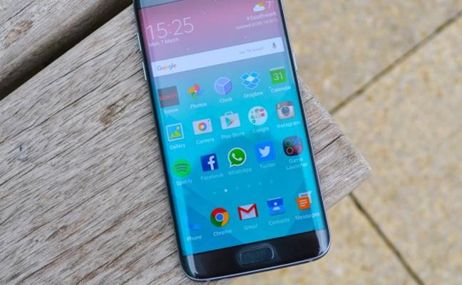 5 teléfonos móviles que pueden darte mucho dinero en el mercado de segunda mano
