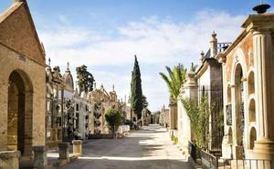 ¿Por qué no hay chinos en los cementerios españoles? Verdades y mitos de la cultura asiática