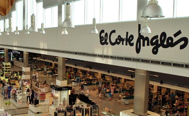 Hoy arranca el 'Límite 48 horas en El Corte Inglés': grandes descuentos en estos productos