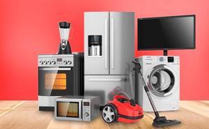 Las 5 gangas de Carrefour en electrodomésticos que no te puedes perder