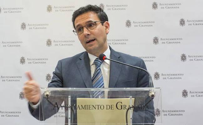 """Cuenca insiste en que la """"mala gestión urbanística es parte del pasado"""""""