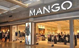La última apuesta de Mango que se ha convertido en viral a través de una prenda