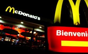 El gran cambio de McDonald's en su producto estrella que sorprende a los clientes
