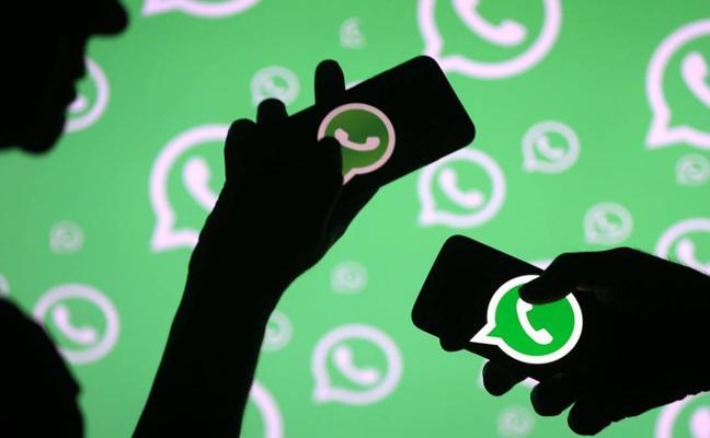 WhatsApp lanza un servicio de pagos entre usuarios: ¿cómo funciona?