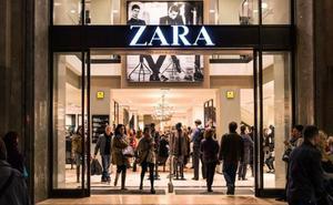 Se agota en horas: el misterio de la prenda de Zara que arrasa en rebajas