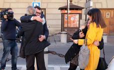 Doce años después, la sentencia minimiza el 'caso Alhambra'