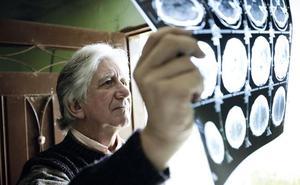 Gran avance científico: logran revertir el Alzheimer en ratones