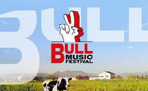 El Bull Music Festival de Granada amplía su cartel con nuevas incorporaciones