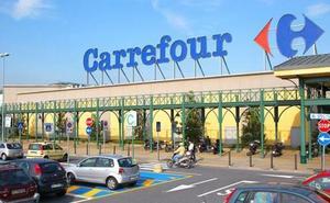 Carrefour revienta los descuentos con los Días On: hasta 21 tipos de productos rebajados