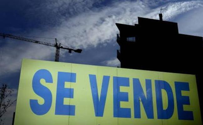 Requisitos para las ayudas del 50% en alquiler y compra de viviendas: se aprueba en días